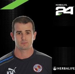 Témoignage de Karl Halibi à propos de Herbalife24