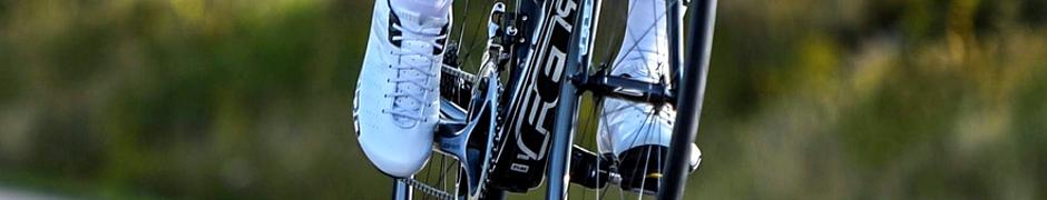Saison 2017 vélo christophe miclo