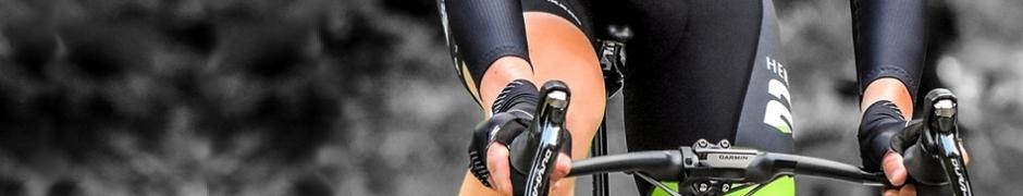 Vélo christophe miclo cycliste alsace