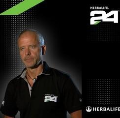 Témoignage de Kjell Kirkeng à propos de Herbalife24