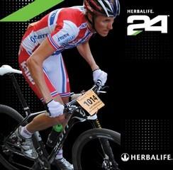 Témoignage de Ole Christian Fagerli à propos de Herbalife24