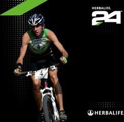 Témoignage de Leslie Djhones à propos de Herbalife24