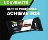 Nouveau produit Herbalife24 Achieve