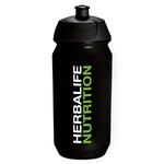 Gourde 500 ml Herbalife nutrition