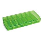Range tablettes Herbalife