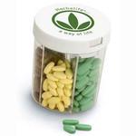 Distributeur de tablettes Herbalife