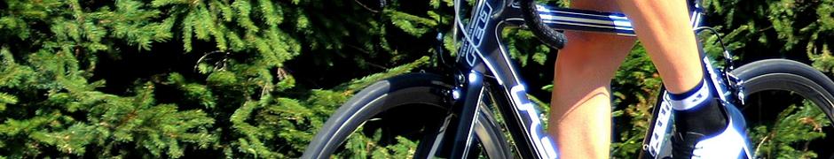 Saison 2015 vélo christophe miclo