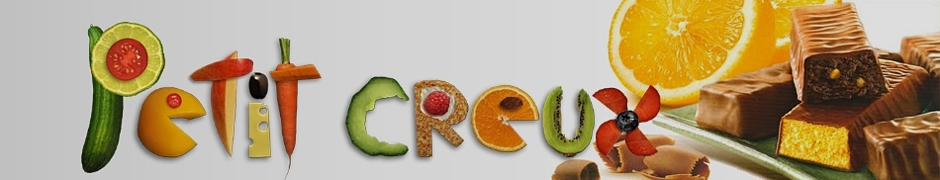 Barres protéines et graines de soja grillées