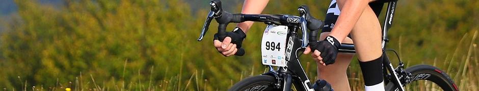 saison 2019 vélo christophe miclo